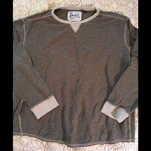 Men's Tommy Bahama sweatshirt